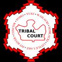 Tribal Court Logo